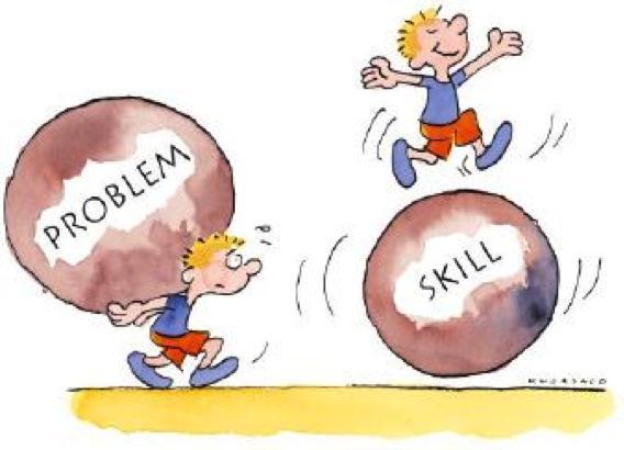 Afbeeldingsresultaat voor kids skills